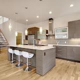 Kitchen - 017.jpg