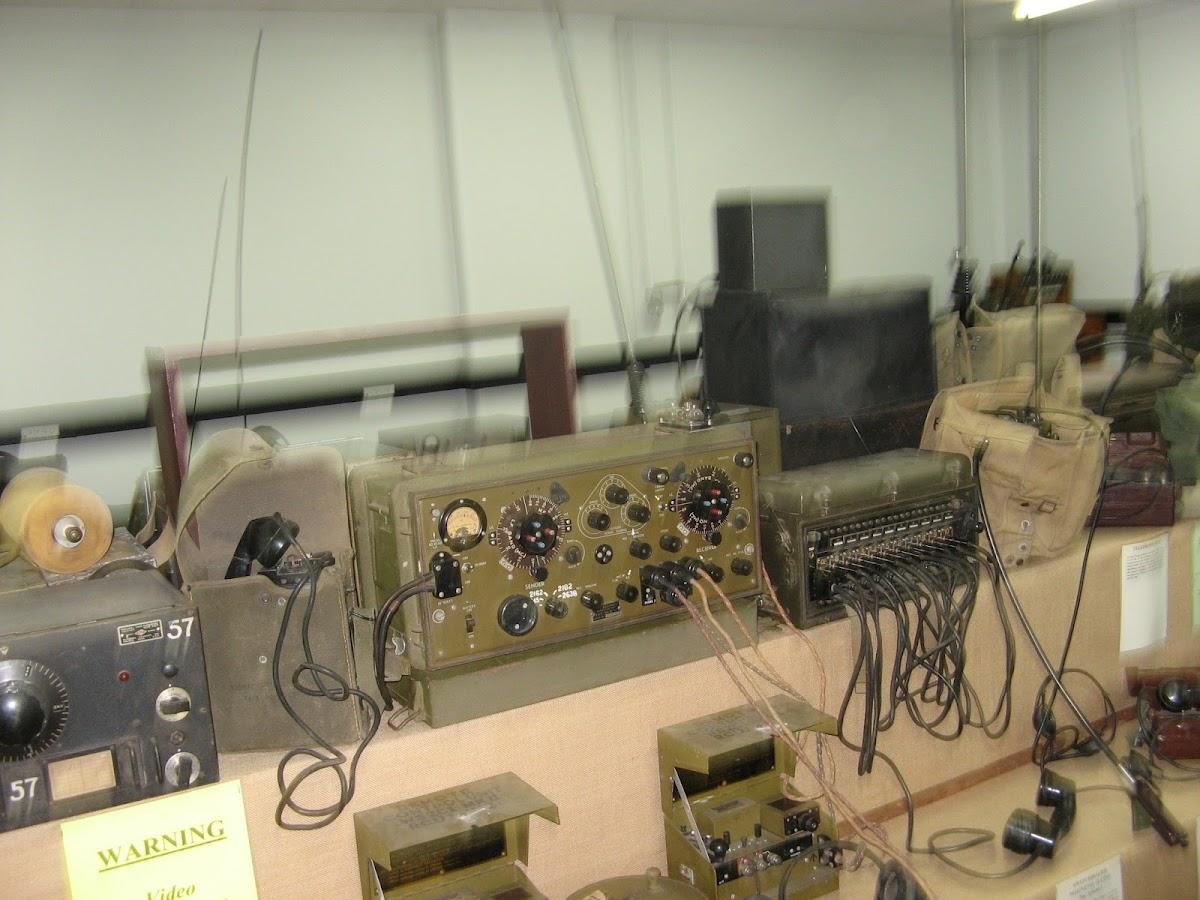 0202Military Museum(3).jpg