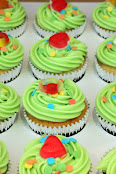 Cup Cake - Sweet topper.JPG
