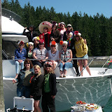 2008 Ladies Cruise - photo026.jpg