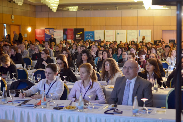 TaxEU Forum 2014 274