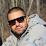 Mihail Stankov's profile photo