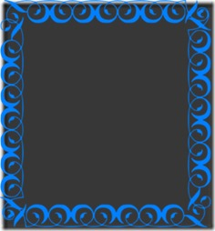 marcos y bordes (43)