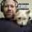 Matthew Snow's profile photo