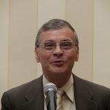 2014-05 Annual Meeting Newark - P1000147.JPG