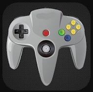 mega-n64-android-emulator