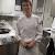 Avatar - Chef Markus Mueller