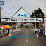 Meia Maratona de Juiz de Fora