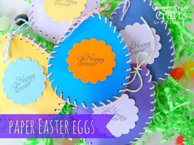 paper easter eggs_thumb[1]
