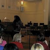 SCIC Music Concert 09 - IMG_1864.JPG