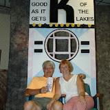 Community Event 2005: Keego Harbor 50th Anniversary - DSC05991.JPG
