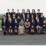 1988_group photo_Senior Choir.jpg