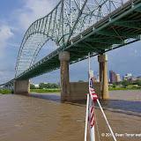 06-18-14 Memphis TN - IMGP1605.JPG