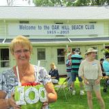 Community Event 2015: Oak Hill Beach Club 100 Anniversary Picnic - July%2B16%252C%2B2015%2B007.JPG