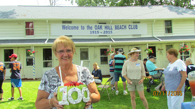 Community Event 2015: Oak Hill Beach Club 100 Anniversary Picnic - July%2B16%252C%2B2015%2B007.JPG