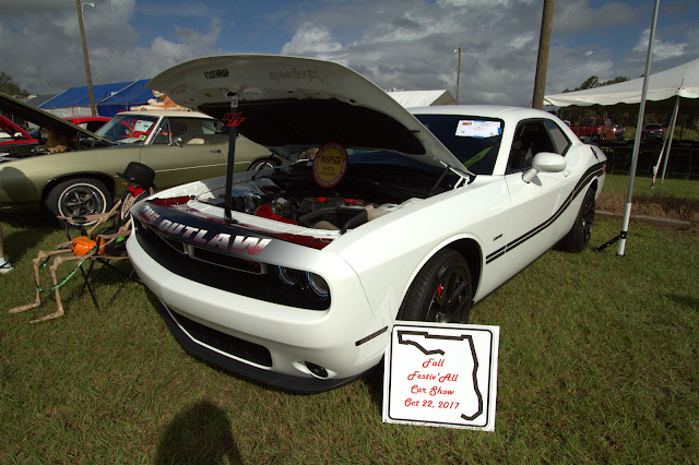 2017 Car Show @ Fall FestivAll - _MGL1368.png