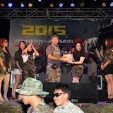 OMN Army - IMG_8981.jpg