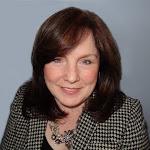 Kathleen DeCosmo