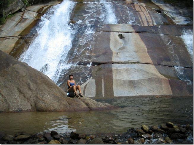 Cachoeira-Santa-Clara-2
