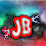 DJ JB O DJ DA GALERA's profile photo