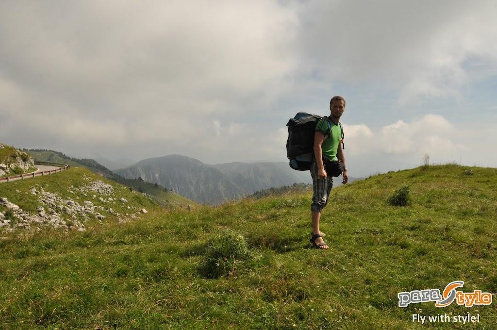 Wspólny wyjazd Parastyle i Fly2Live do Bassano del Grappa - DSC_0125.JPG