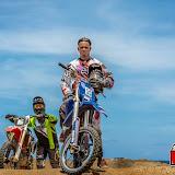 extreme motorcross Aruba - moto%2Bcross%2BGrape%2Bfiled%2BApril%2B2015-86.jpg