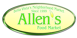 https://www.facebook.com/allensfoods