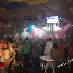 carnavals-sporthal-dinsdag_2015_011.jpg