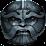 DwarvenKingdoms's profile photo