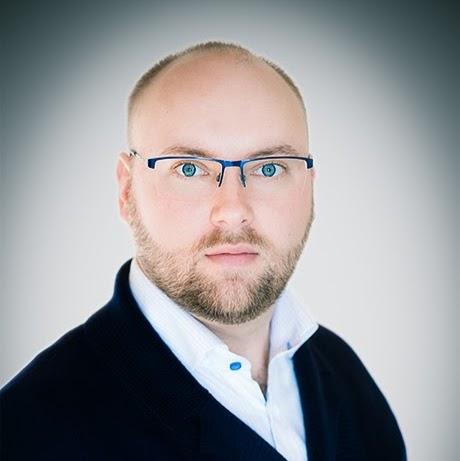 Henrik Hederström