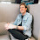 Paul van Buchem's profile photo