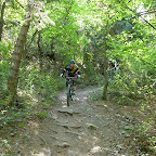 Women`s Camp Latsch jagdhof.bike (299).JPG