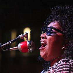 September 2010 Jazz Gumbo