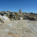 Just before the Mt Kosciuszko Summit (266264)