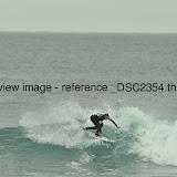 _DSC2354.thumb.jpg