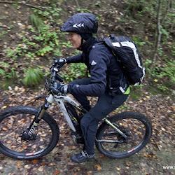 eBike Fahrtechnikkurs Spitzkehren 18.09.16-5759.jpg