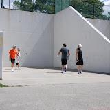 2010 OHA 3 Wall - DSC_7202.JPG