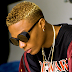 After Getting A Pet Goat, Wizkid Set To Buy A Monkey
