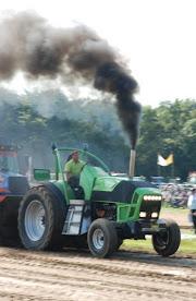 Zondag 22--07-2012 (Tractorpulling) (252).JPG