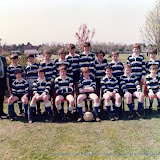 1985_team photo_Football_U14.jpg