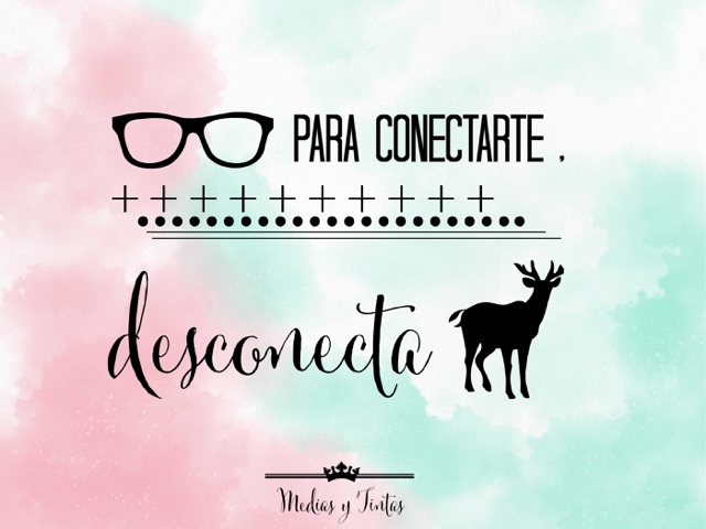 http://mediasytintas.blogspot.com/2016/04/este-mes-desconecta.html