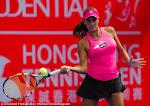 Monica Puig - Prudential Hong Kong Tennis Open 2014 - DSC_6229.jpg
