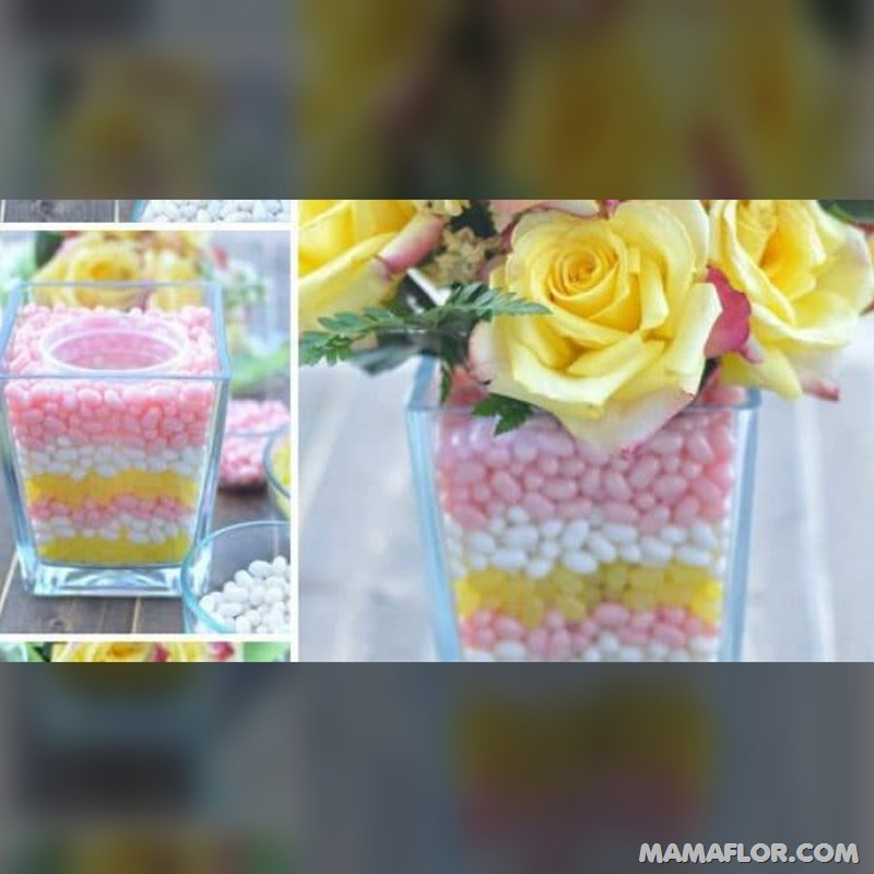 bautizo-niña-centro-de-mesa-dulces-golosinas-1