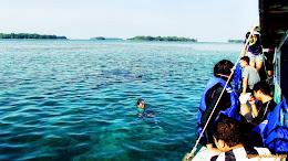 ngebolang-pulau-harapan-2-3-nov-2013-pros-16