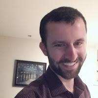 Sean Thomas's avatar