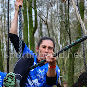 Survival Dinxperlo 2015   (263).jpg