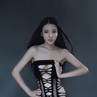 [XiuRen] 2014.12.22 NO.256 陈大榕 0002.jpg