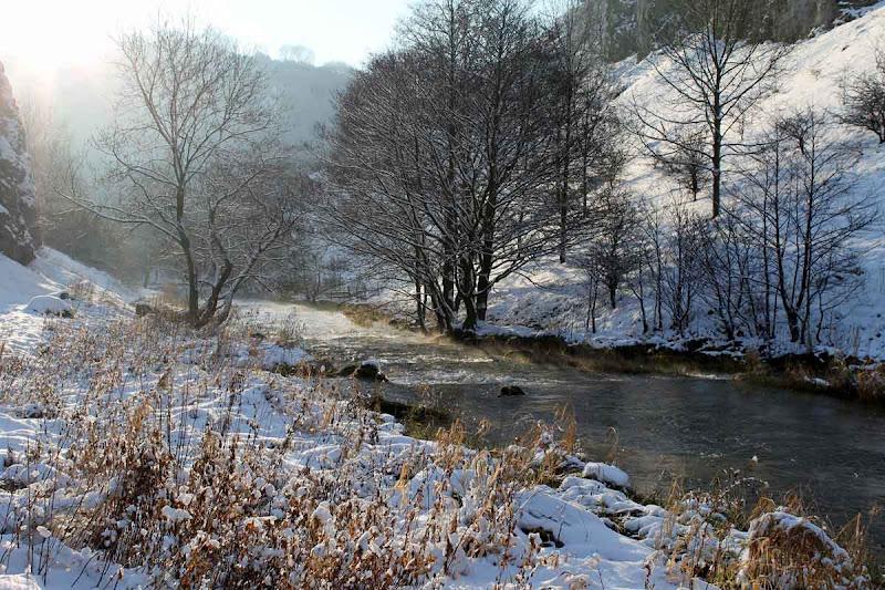 Winter-2013-i