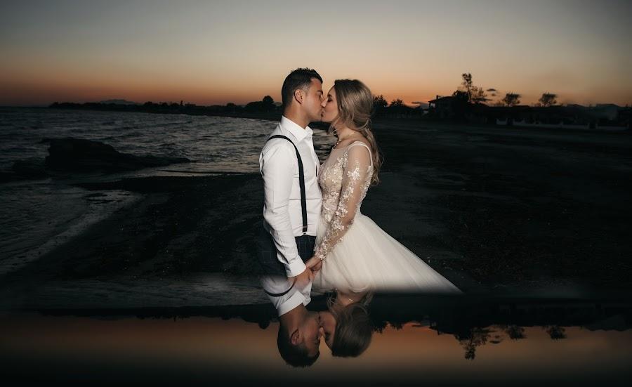 Bröllopsfotograf Ramco Ror (RamcoROR). Foto av 06.06.2019