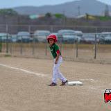 Juni 28, 2015. Baseball Kids 5-6 aña. Hurricans vs White Shark. 2-1. - basball%2BHurricanes%2Bvs%2BWhite%2BShark%2B2-1-36.jpg